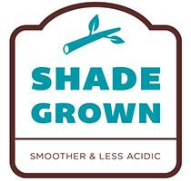 shade-grown-sm