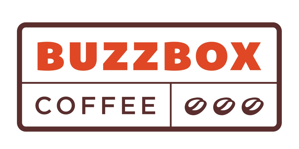 BuzzBox Coffee